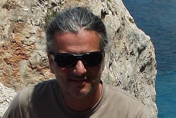 """Στέλιος Παλαρμάς: """"Ο δήμαρχος, η Κίρκη και η αντιλαϊκή πολιτική"""""""