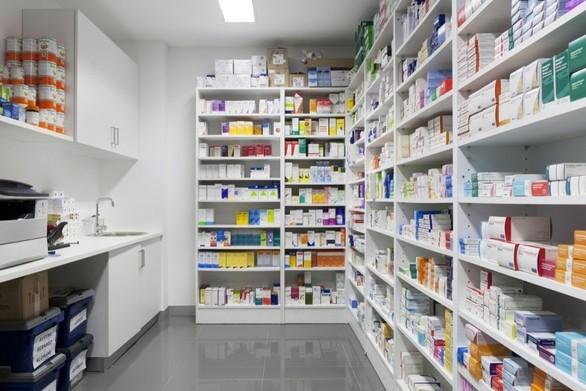 Εφημερεύοντα Φαρμακεία Πάτρας - Αχαΐας, Τρίτη 9 Ιανουαρίου 2018