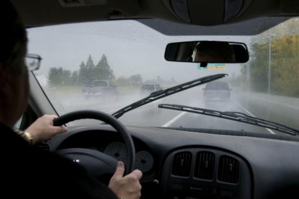 Το πολυνομοσχέδιο φέρνει αλλαγές και στα διπλώματα οδήγησης