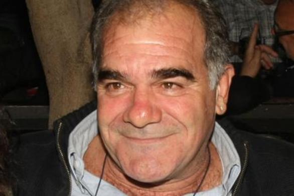"""Μποσταντζόγλου για Σεργιανόπουλο: """"Το πιθανότερο ήταν να στραβώσει"""" (video)"""