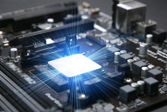 Μάχη με τον χρόνο για να διορθωθούν τα κενά ασφαλείας στους επεξεργαστές