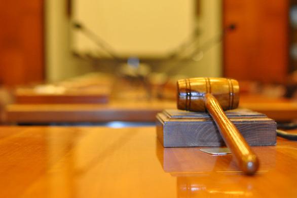 Ισόβια κάθειρξη σε 49χρονο που σκότωσε συγγενή του για μια θέση πάρκινγκ