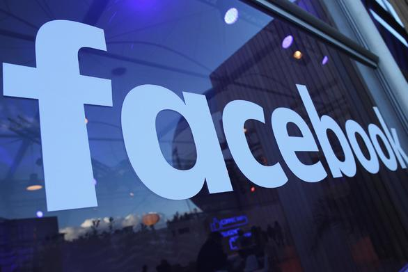 Οι νέες αλλαγές που έρχονται στο Facebook!