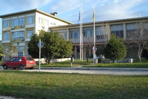 Πανεπιστήμιο Πατρών - Ο ιστότοπος των αποφοίτων