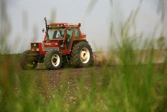 Ποιοι φόροι και εισφορές «καίνε» τους αγρότες