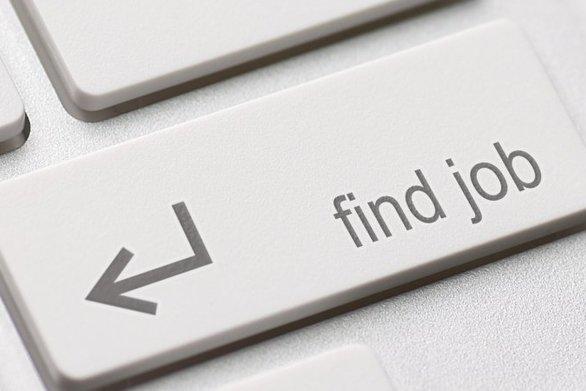 Πάτρα: Επιχείρηση στο χώρο της πληροφορικής και του λογισμικού αναζητά συνεργάτες