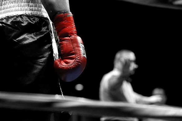 Το 3ο Boxing Cup από την Άμυνα Πατρών είναι γεγονός! - Το πρόγραμμα των αγώνων