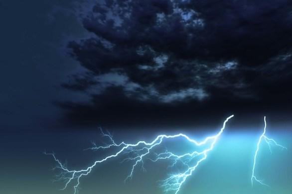 Νέο έκτακτο δελτίο επιδείνωσης του καιρού - Πού θα χτυπήσει η μετεωρολογική «βόμβα»