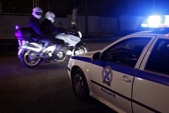 Πάτρα: Συνεχίζονται οι έρευνες για τον δράστη της ληστείας στα ΕΛΤΑ courier