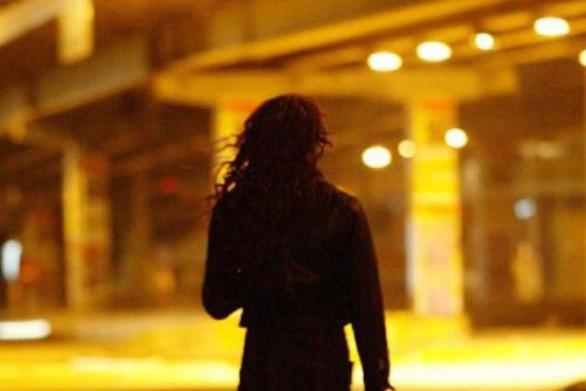 Πάτρα: Από το πρωί στο… κουρμπέτι - Σε έξαρση η υπαίθρια πορνεία