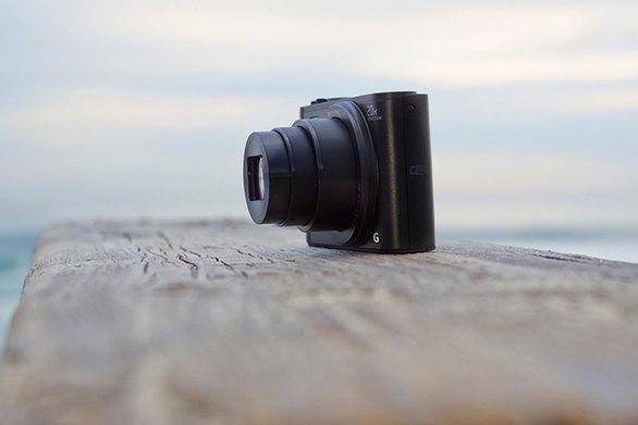 Ο IANOS διοργανώνει Διαγωνισμό Φωτογραφίας & Διηγήματος!