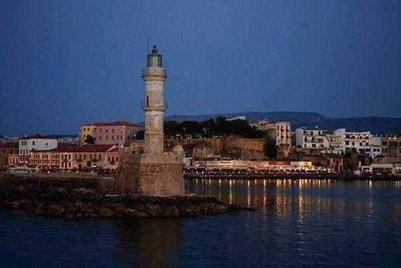 Μεγάλο ενδιαφέρον για την Κρήτη από Γάλλους και Γερμανούς