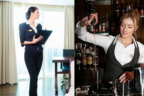 Η Pathos Greece αναζητά άτομα για να εργαστούν σε ξενοδοχείο στην Κρήτη!