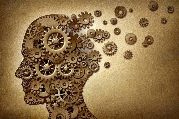 Ενημερωτική εκδήλωση στο Αίγιο για την άνοια και τη Νόσο Alzheimer!