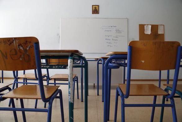 Πάτρα: Δάσκαλοι και Νηπιαγωγοί προχωρούν σε τρίωρη στάση εργασίας