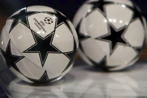 Σήμερα οι κληρώσεις της προημιτελικής φάσης σε Champions League και Europa League