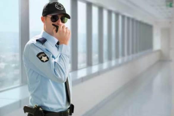Πάτρα: Εταιρεία security προσφέρει θέσεις εργασίας