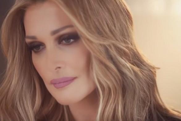 H Νατάσα Θεοδωρίδου θα κάνει δική της εκπομπή στον ΑΝΤ1 (video)