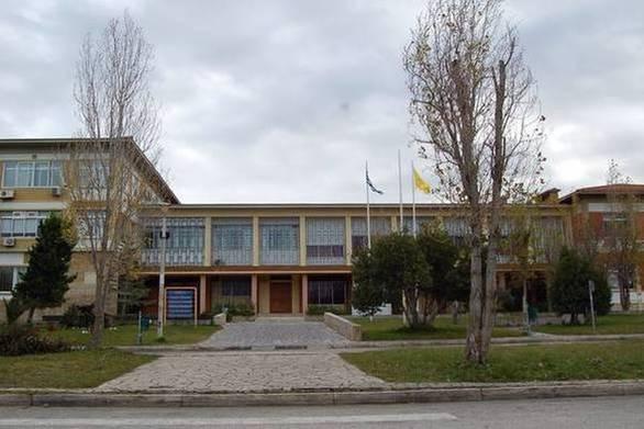 Πάτρα: Στέλνει αίτημα επιδότησης το Πανεπιστήμιο για το Δημοτικό Πειραματικό