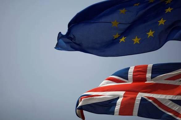 Βρετανία - 5.000 θέσεις εργασίας θα χαθούν στον τραπεζικό τομέα