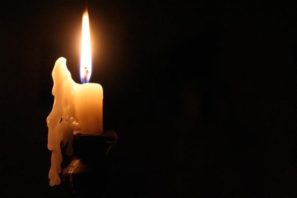 Αγρίνιο: Έφυγε από τη ζωή συνεργάτης του Παναγιώτη Κουρουμπλή