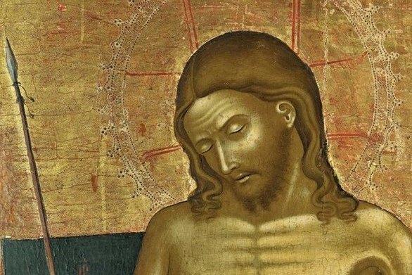 """Ηρακλής Φίλιος: """"Για να κατακρίνει την αμαρτία στη δική σου σάρκα…"""""""