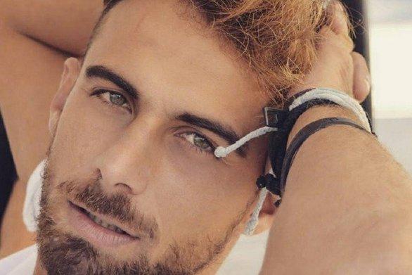 """Μάριος Πρίαμος Ιωαννίδης: """"Δεν ισχύει ότι χρεώνω 5.000 ευρώ το κάθε ποστ στο Instagram"""" (video)"""