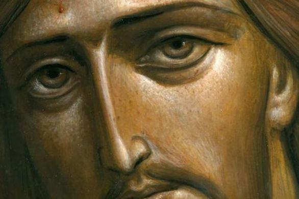 """Ηρακλής Φίλιος: """"Χριστός: «Ξένος» και «Αλήτης»"""""""