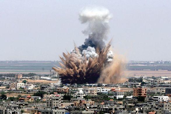 Γάζα: Νεκρός Παλαιστίνιος δημοσιογράφος