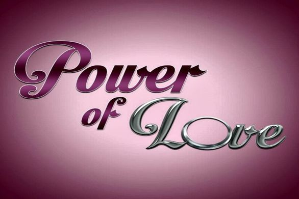 Μπήκε στο Power of Love για τον Ανδρέα Ανδρεανό και του το εξομολογήθηκε (video)