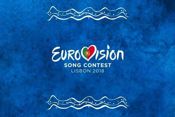 Εurovision 2018: Ποιος παρουσιαστής που θα αντικαταστήσει τον Γιώργο Καπουτζίδη; (video)