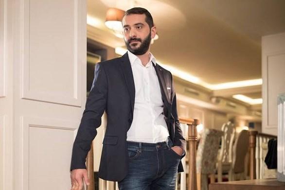 """Λεωνίδας Κουτσόπουλος: """"Η μητέρα μου δούλευε ως καθαρίστρια"""" (video)"""