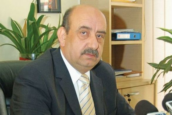 """Θανάσης Νταβλούρος: """"Η Νέα Δημοκρατία θα εδραιώσει, εκ νέου, το αίσθημα της ασφάλειας στους πολίτες"""""""