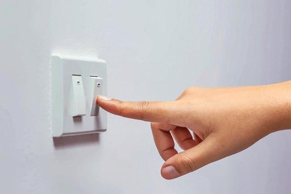 Αχαΐα - Διακοπή ηλεκτρικού ρεύματος σε Ψαθόπυργο και Ροδινή