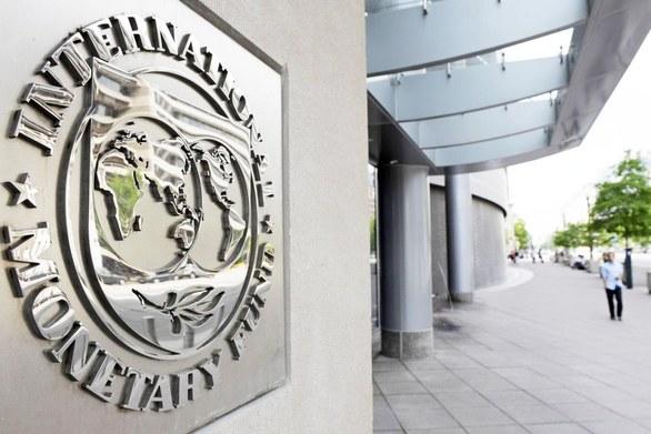 Αρχίζει η Εαρινή Σύνοδος του ΔΝΤ στην Ουάσιγκτον
