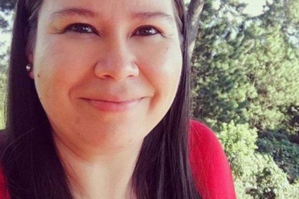 Δολοφονήθηκε δημοσιογράφος στο Ελ Σαλβαδόρ