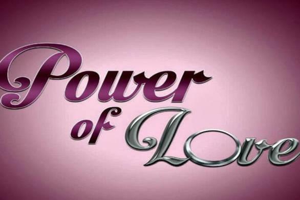 Αποκαλύφθηκε ο Νίκος Σπυριδαντωνάκης στο Power of Love (video)