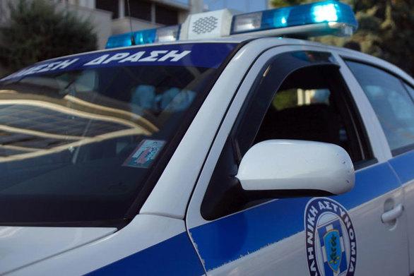 Πάτρα: Νεκρός άντρας εντοπίστηκε στην Παραλία