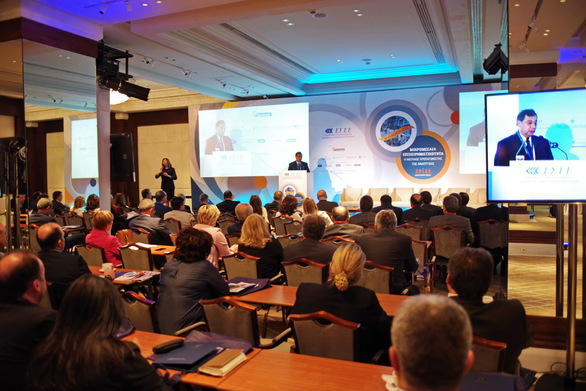 ΕΣΕΕ: Με επιτυχία ολοκληρώθηκε το 4ο Συνέδριο