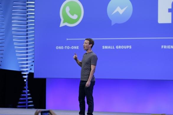 To Facebook λανσάρει υπηρεσία γνωριμιών!