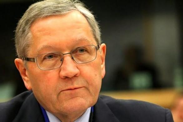 """Ρέγκλινγκ: """"Το πρώτο εξάμηνο της διακυβέρνησης ΣΥΡΙΖΑ κόστισε 86 δισ. ευρώ"""""""