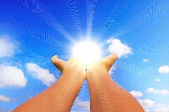 Τι θα γίνει όταν πεθάνει ο Ήλιος;
