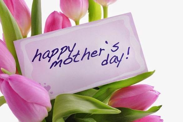 O Σοροπτιμιστικός Όμιλος Πάτρας για τη Γιορτή της Μητέρας!