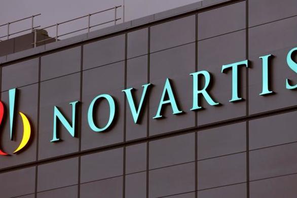 Δέκα κάλπες θα στηθούν στην προανακριτική για τη Novartis