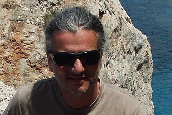 """Στέλιος Παλαρμάς: """"Δήμος Πατρέων - H απλή αναλογική και η απλή μεθοδος των τριών"""""""