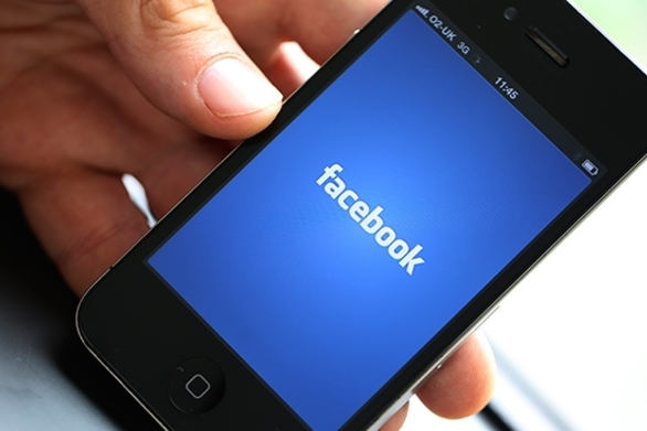 Σε εκκαθάριση προχώρησε το Facebook