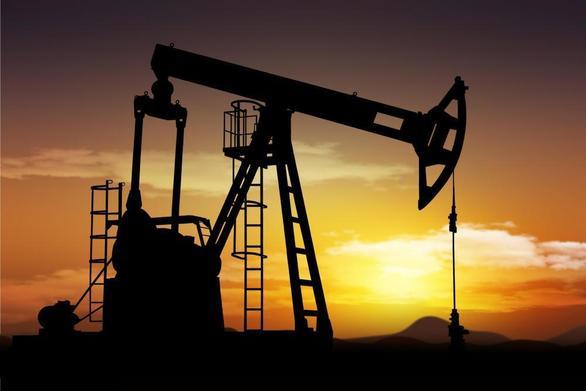Η αύξηση της τιμής του πετρελαίου περιορίζει τη ζήτηση