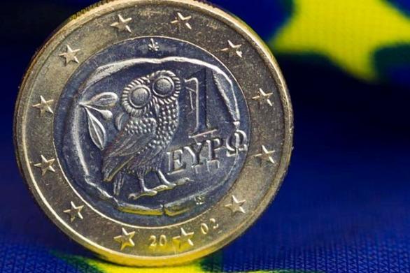 Ελλάδα και πιστωτές στοχεύουν σε αποθεματικό ταμειακών διαθεσίμων ασφαλείας