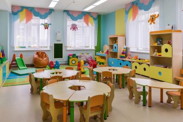 Πάτρα: Μέχρι τις 31 Μαΐου οι αιτήσεις εγγραφής στους Παιδικούς Σταθμούς