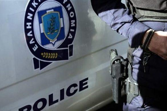 Αχαΐα: Συνελήφθη ο υπεύθυνος βάρδιας της επιχείρησης για το εργατικό δυστύχημα